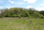 Lorwood Drive Lot #1, Whitewater, Wisconsin<br />United States