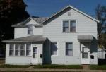 1130 4th St S , La Crosse, Wisconsin<br />United States