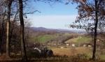 Unit 2, Block 2, Lot 9 Lime Kilns, Churchville, Virginia<br />United States