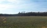 1 plus acre building lot , Branchville, Virginia<br />United States
