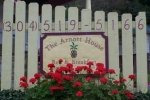 103 Locust Ave , Spencer, West Virginia<br />United States