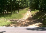 New Creek 43 acres, New Creek, West Virginia<br />United States
