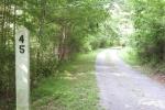 Watoga Crossing , Seebert, West Virginia<br />United States