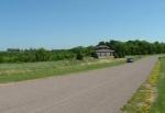 1130th St. Lot 47, Prescott, Wisconsin<br />United States
