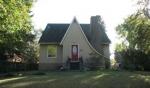 11651 77 Ave NW , Edmonton, Alberta<br />Canada