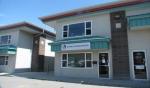 Westwinds Dr NE, Calgary, Alberta<br />Canada