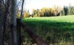 Rd 85 TWP 501, Drayton Valley, Alberta<br />Canada