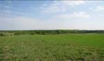 Township Road 512, Parkland County, Alberta<br />Canada