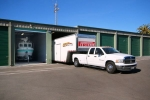 1225 Shaffer Rd, Santa Cruz, California<br />United States