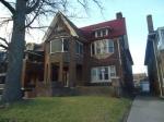 2012 Calvert St, Detroit, Michigan<br />United States