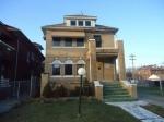 3212 Sturtevant Ave, Detroit, Michigan<br />United States