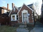 13723 Castleton St, Detroit, Michigan<br />United States