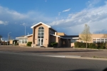 3006 Cerrillos Rd, Santa Fe, New Mexico<br />United States