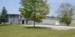 31 Douglas, Saugatuck , Michigan<br />United States