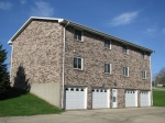 2720 Summer Dr, Dubuque, Iowa<br />United States
