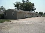 420 W Division St, Ogden, Iowa<br />United States