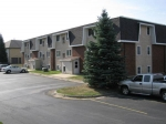 3447 Hillcrest Rd, Dubuque, Iowa<br />United States