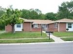 West Carrollton, Dayton, Ohio<br />United States