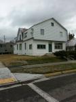 207 E Main St, St Anthony, Idaho<br />United States
