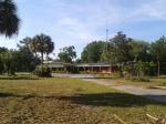 northwest of gainesville, salem , Florida<br />United States