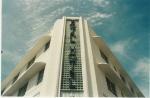 Washington Ave & 8th St, Miami Beach, Florida<br />United States