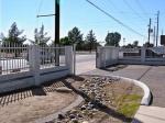 W Missouri Ave,  Glendale, Arizona<br />United States