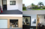 14025 SW 142nd Ave, Miami, Florida<br />United States