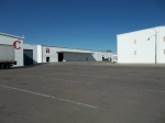 1315 E Gibson Ln , Phoenix, Arizona<br />United States