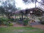 11635 Timberridge Rd, Tampa, Florida<br />United States
