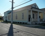 3000 St Peter St, New Orleans, Louisiana<br />United States