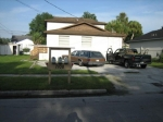 7108 S Kissimmee St , Tampa, Florida<br />United States