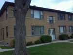829 Lakeview Ave, South Milwaukee, Wisconsin<br />United States