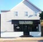 1009 Sheboygan Rd, Cedarburg, Wisconsin<br />United States