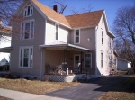 611 N Main St , Findlay, Ohio<br />United States