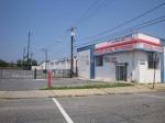 5400 Eadom St, Philadelphia, Pennsylvania<br />United States