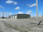 610 Saturn St, Alda, Nebraska<br />United States