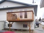 2 Ave N , Martensville, Saskatchewan<br />United States