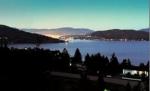 Valley Dr, Vernon, British Columbia<br />Canada