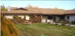 38246 93rd St, Oliver, British Columbia<br />Canada