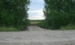 Two Mile Rd, East Selkirk, Manitoba<br />Canada