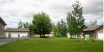 35 Kara Court , Lac du Bonnet, Manitoba<br />Canada