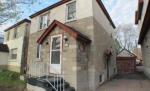 367 Preston Dr, Carleton Place, Ontario<br />Canada