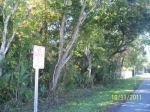 S Main St, Bunnell, Florida<br />United States