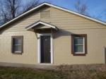 5514 W Wedington Dr, Fayetteville, Arkansas<br />United States