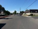 1309 E San Ramon Ave, Fresno, California<br />United States