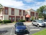 7797 North University Drive, Tamarac, Florida<br />United States