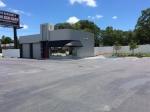 1210 Seminole Boulevard, Largo, Florida, Florida<br />United States