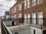 9624 S Ewing Ave, Chicago, Illinois<br />United States