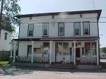 7140 East Main Street, Port Leyden, New York<br />United States