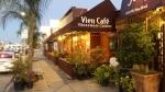 6132 W. Pico Blvd, LA, California<br />United States